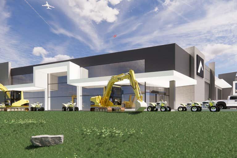 1 Enterprise Drive Beresfield NSW 2322 - Image 2