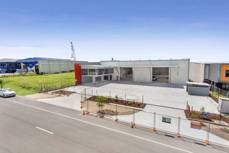 21 Kingsbury Street Brendale QLD 4500 - Image 1