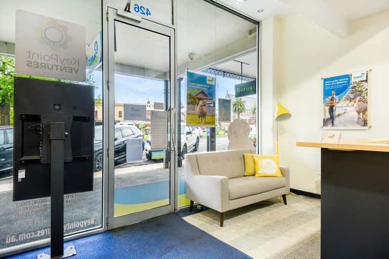 426 Sturt Street Ballarat Central VIC 3350 - Image 4