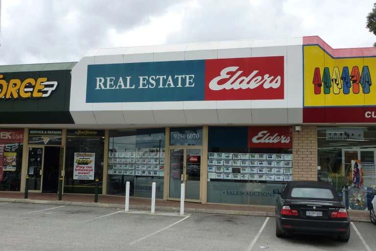 146 Great Eastern Highway Midland WA 6056 - Image 1