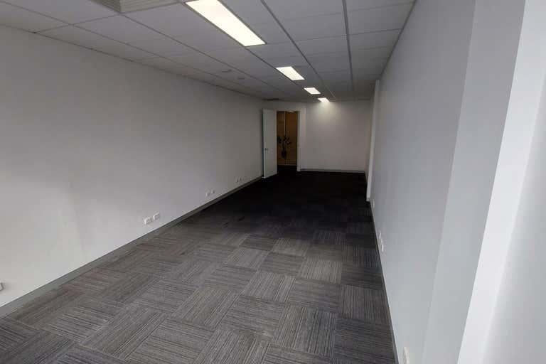 Suite 7, 1175 Toorak Road Camberwell VIC 3124 - Image 4