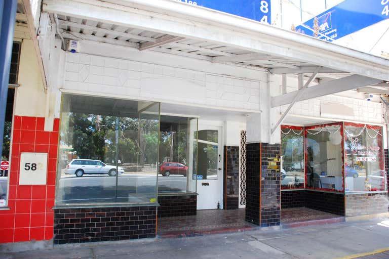 584 Port Road Allenby Gardens SA 5009 - Image 4