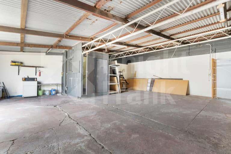 244 Denison Street Rockhampton City QLD 4700 - Image 4