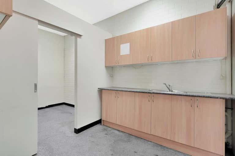 5/140-144 Polding Street Fairfield Heights NSW 2165 - Image 4