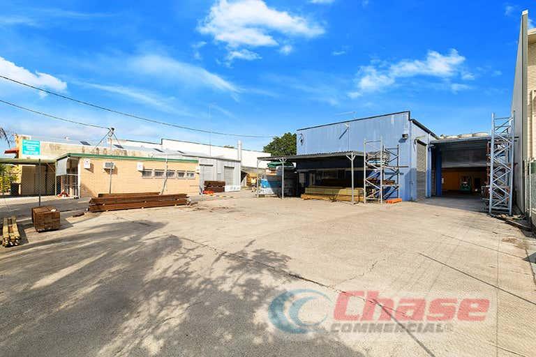 36 Queensland Road Darra QLD 4076 - Image 1
