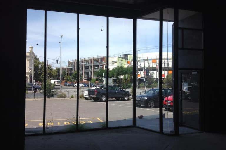 35 Crockford Street Port Melbourne VIC 3207 - Image 3