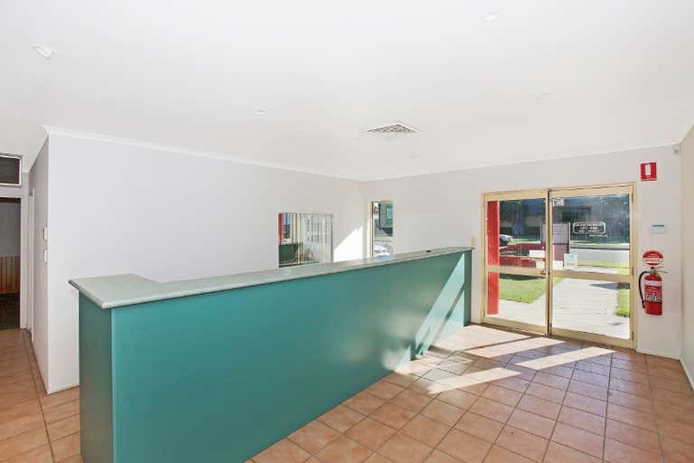 2a/44 Greenway Drive Tweed Heads South NSW 2486 - Image 2