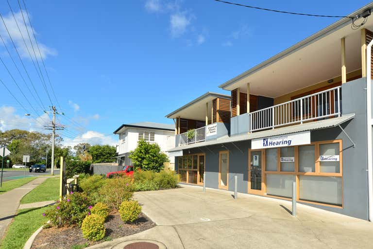 Suite 3/67 Mary Street Noosaville QLD 4566 - Image 4