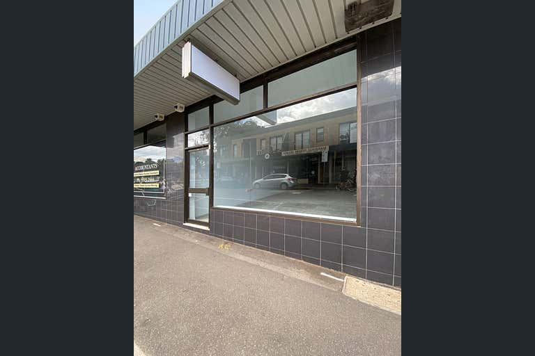 77A Anderson Street Yarraville VIC 3013 - Image 1