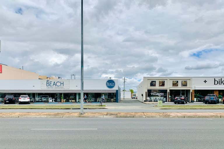 1/48-50 Bundall Road Bundall QLD 4217 - Image 3