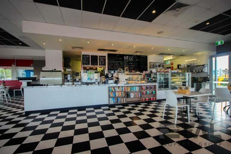 Shop  29, 385 Sherwood Road Rocklea QLD 4106 - Image 2