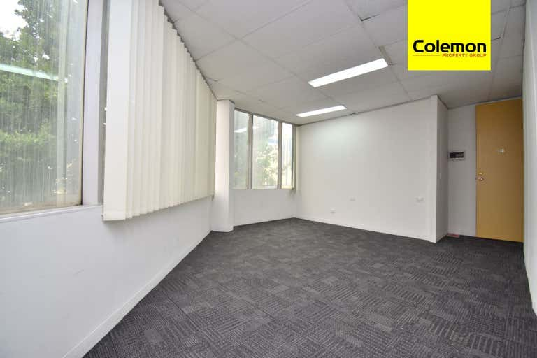 LEASED BY COLEMON PROPERTY GROUP, Suite 115, 124-128 Beamish St Campsie NSW 2194 - Image 3