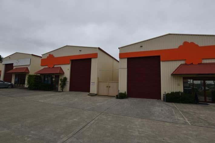 Unit 5, 46 Sandringham Avenue Thornton NSW 2322 - Image 4