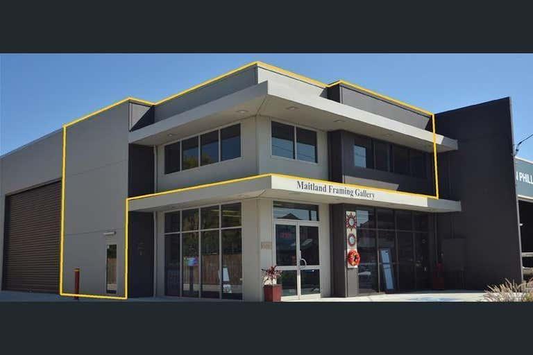Level 1, 111 Melbourne Street East Maitland NSW 2323 - Image 1