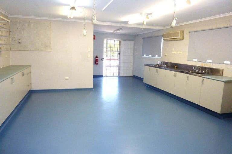 1251 Anzac Avenue Kallangur QLD 4503 - Image 2