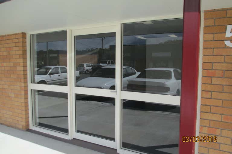 Unit 15, 10 Bellbowrie Street, Bellbowire Business Park Port Macquarie NSW 2444 - Image 2