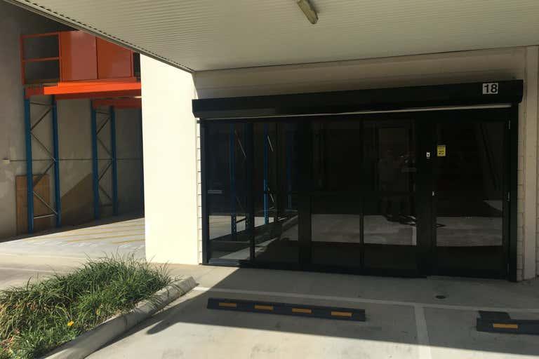 18/8 St Jude Court Browns Plains QLD 4118 - Image 2