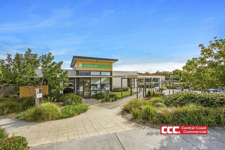 38 Kooindah Boulevard Wyong NSW 2259 - Image 1