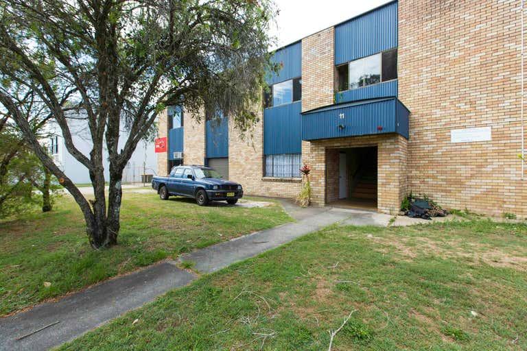 1/11 Grevillea Street Byron Bay NSW 2481 - Image 2