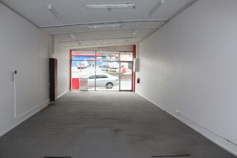 60 George Street Morwell VIC 3840 - Image 3