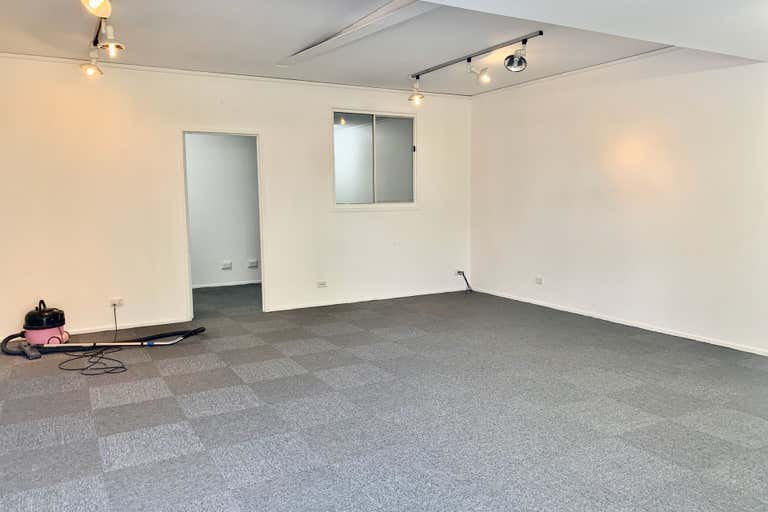 Unit 14, 131-135 Old Pacific Highway Oxenford QLD 4210 - Image 4