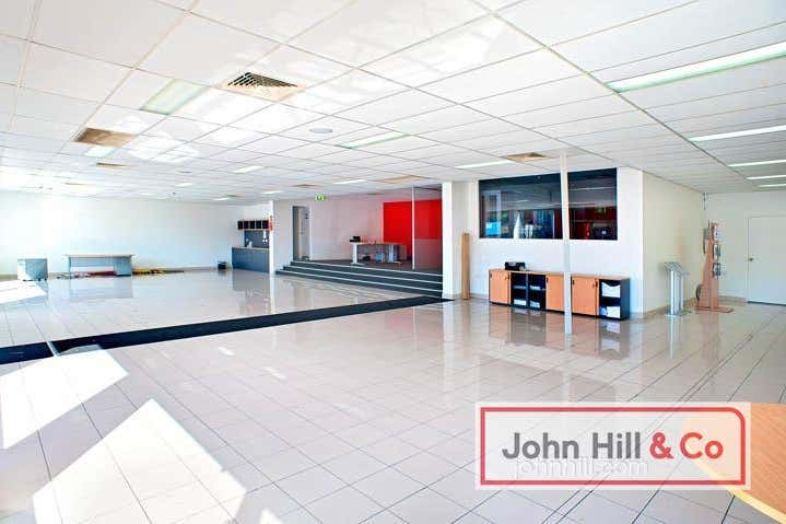 710 Parramatta Road Croydon NSW 2132 - Image 4