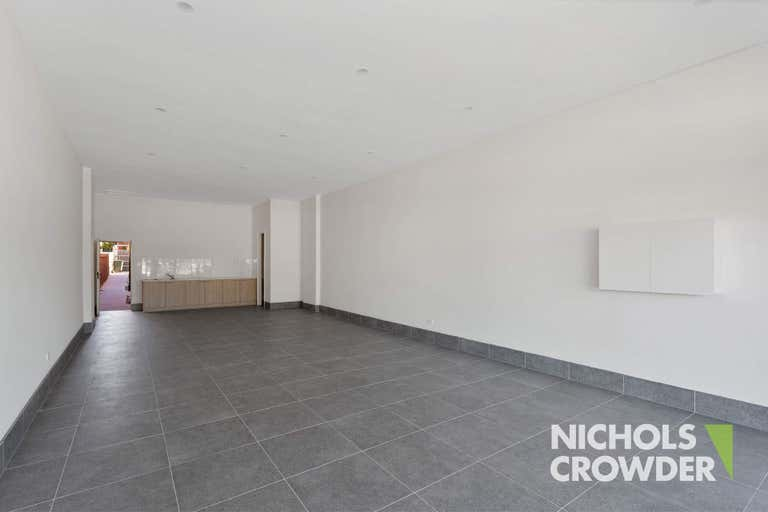 931 Centre Road Bentleigh VIC 3204 - Image 1