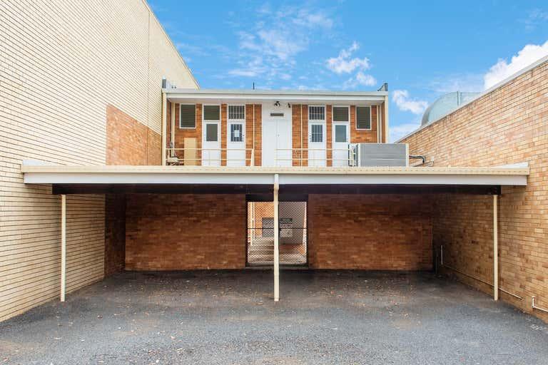Suite 2/88-92 Woodlark Street Lismore NSW 2480 - Image 2