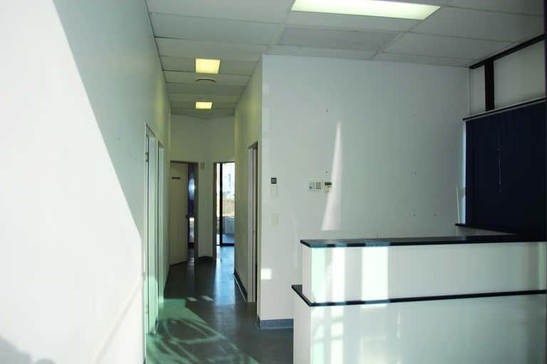 Shop 12/223q Calam Rd Sunnybank Hills QLD 4109 - Image 2