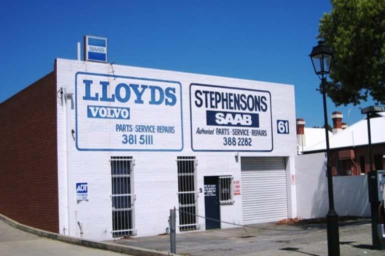 61 York Street Subiaco WA 6008 - Image 2