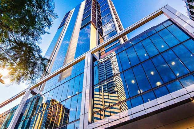 35/125 St Georges Terrace Perth WA 6000 - Image 1
