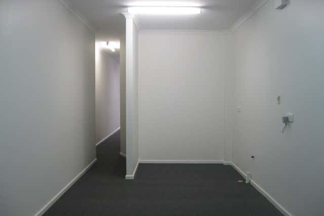246 Hannan Street Kalgoorlie WA 6430 - Image 4