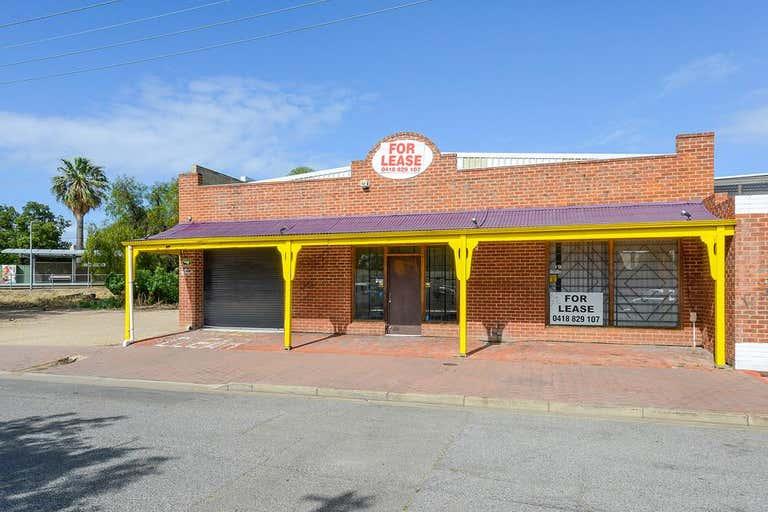 253 Goodwood Rd Kings Park SA 5034 - Image 1