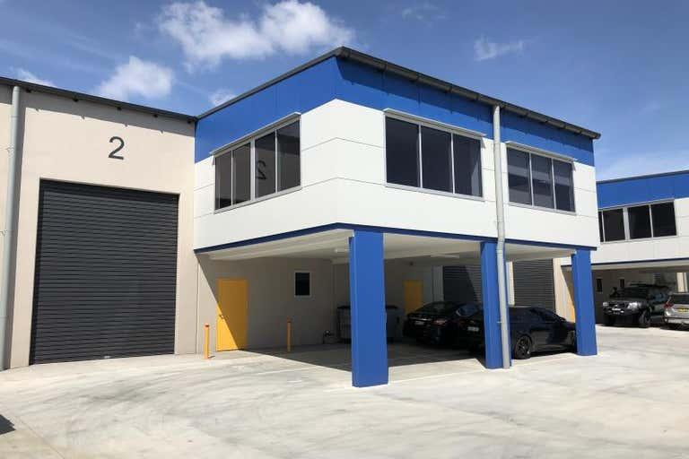 Unit 2, 35 Five Islands Road Port Kembla NSW 2505 - Image 1