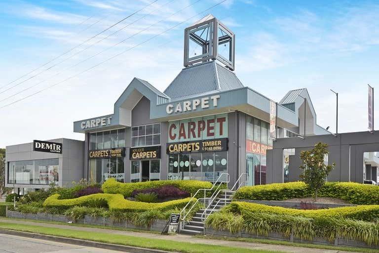 191 Parramatta Road Auburn NSW 2144 - Image 3