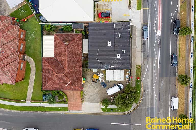 48 Rowe Avenue Liverpool NSW 2170 - Image 3