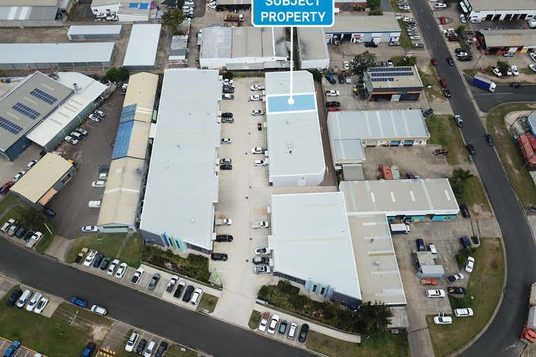 6/13 Kayleigh Drive Maroochydore QLD 4558 - Image 1