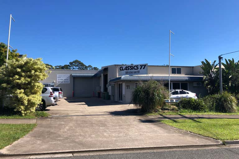1/11 Pike Street Kunda Park QLD 4556 - Image 2