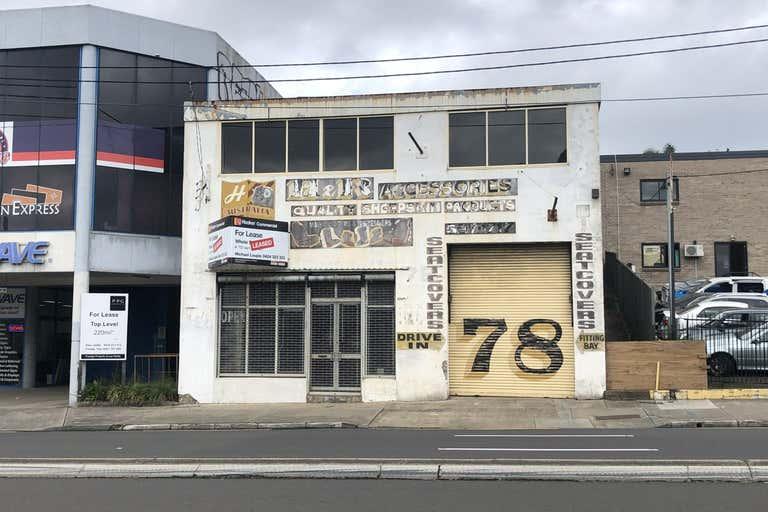 78 Princes Highway Arncliffe NSW 2205 - Image 1