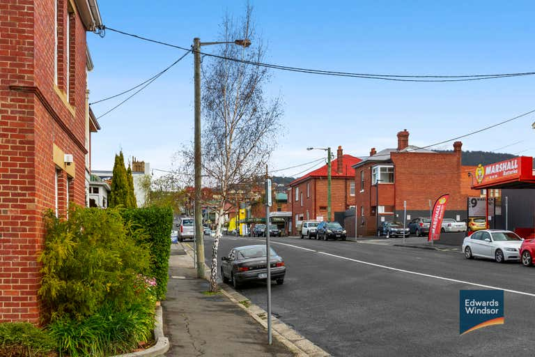 4 Warwick Street Hobart TAS 7000 - Image 4