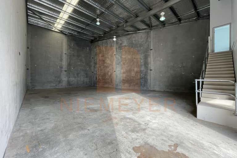 25 Hoskins Avenue Bankstown NSW 2200 - Image 4