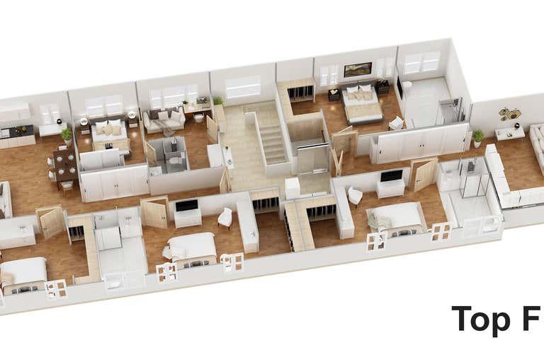 125 York Street Street Nundah QLD 4012 - Image 3