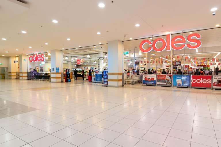 Shop 13, 368 Hamilton Road Fairfield West NSW 2165 - Image 3
