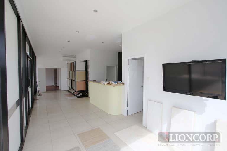 Sunnybank QLD 4109 - Image 4