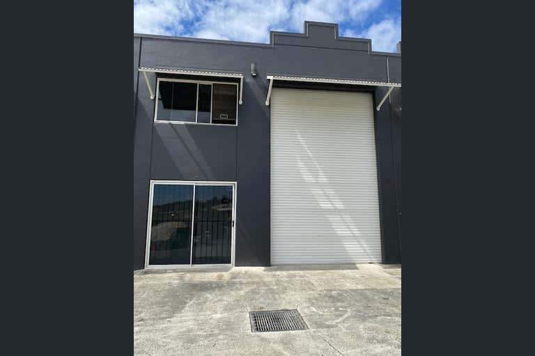 5/80 Dover Drive Burleigh Heads QLD 4220 - Image 1