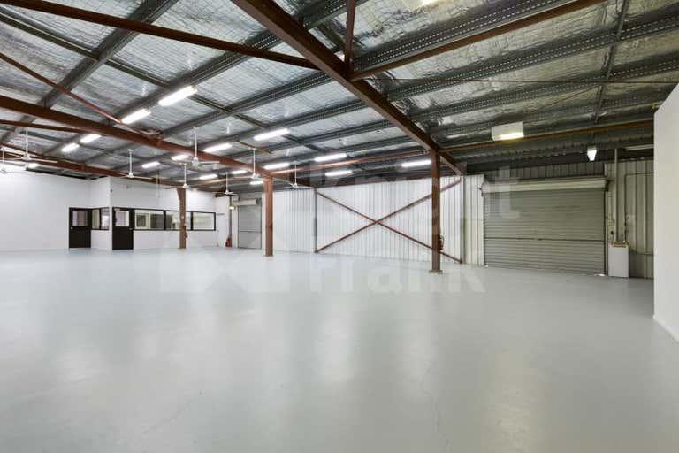 301 Richardson Road Kawana QLD 4701 - Image 3