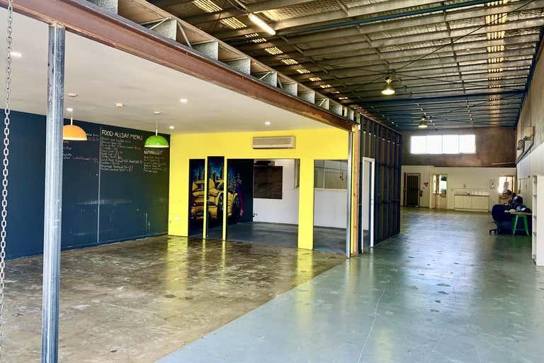 Unit 1, 6 Ereton Drive Arundel QLD 4214 - Image 4