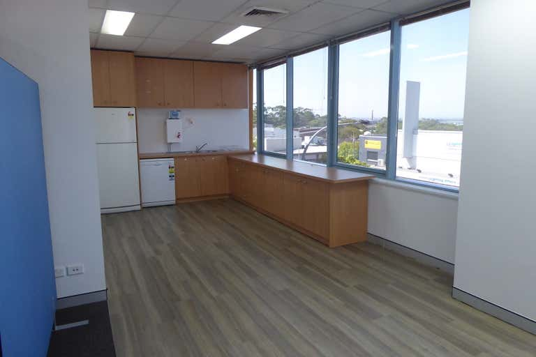 Suite 207, 304-318 Kingsway Caringbah NSW 2229 - Image 2