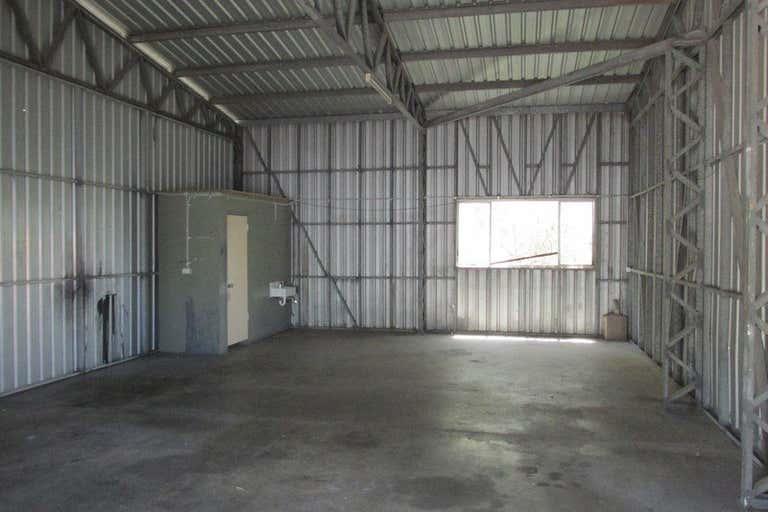 C4/84 Boat Harbour Drive Pialba QLD 4655 - Image 1