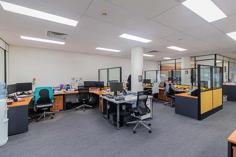 101+102, 447 Victoria Street Wetherill Park NSW 2164 - Image 3
